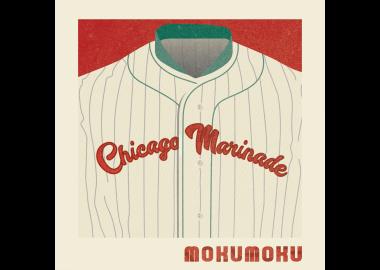 MokuMoku - Chicago Marinade