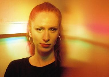 PLAY! - ინტერვიუ ახალგაზრდა მსახიობ ქეთა შათირიშვილთან