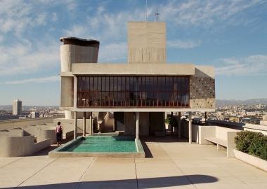ლე კორბუზიე - კაცი, რომელმაც შექმნა მეოცე საუკუნის არქიტექტურა