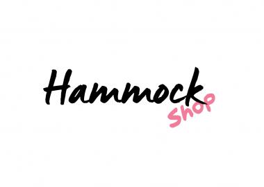 Hammock's Conceptual Gift Shop