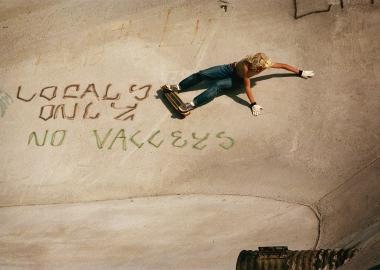 სკეიტბორდინგის კულტურა - 70-იანი წლების კალიფორნიის ცხოვრების სტილი