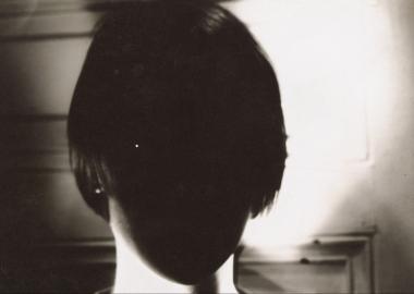 Hammock x Borjomi - წარმოგიდგენთ ინტერვიუს ფოტოგრაფ ჯონათან ჰალამთან