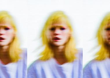 Hammock x Borjomi - თბილისის მერსედეს-ბენცის მოდის კვირეული, კულისებში